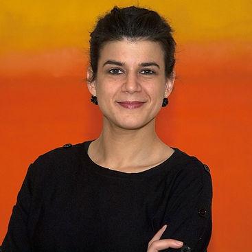 Heather Pesanti