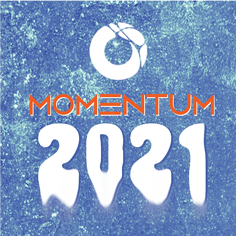Momentum_Instapost_Blue2.png