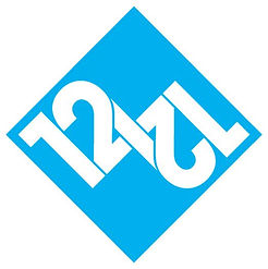 12x12 Logo