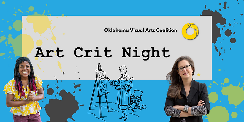 Crit Night Fbook Banner.png