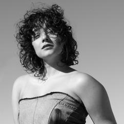 Tania Khouri