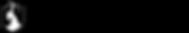Gilcrease Museum Logo