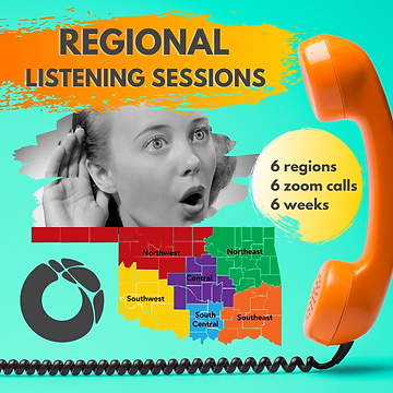 REGIONAL LISTENING SESSIONS (1).png