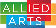 Allied Arts Logo