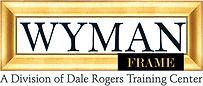 Wyman-Frame-logo.jpg