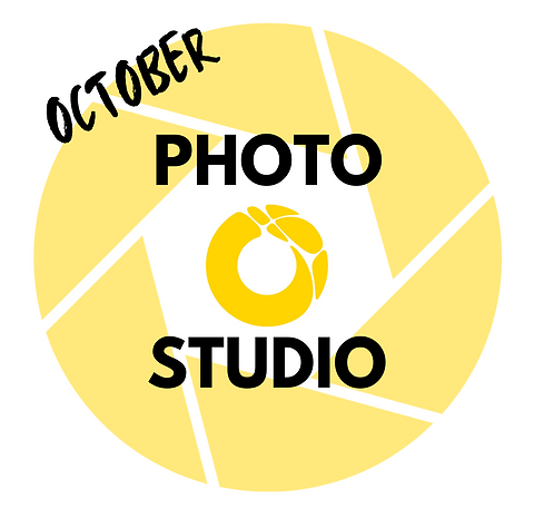 Photo Studio - October