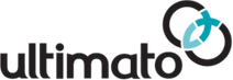 logo_ultimato.png