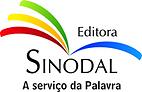 logoSINODAL.png