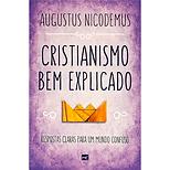 Cristianismo-bem-explicado_01MUNDO.png