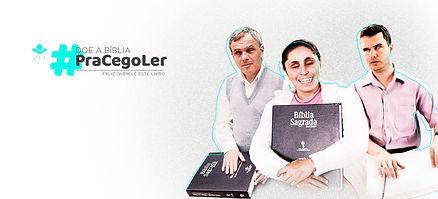topo-campanha-pracegoler-sbb-1-ouvf6h5jg