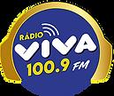logo_vivafm_vitoria.png
