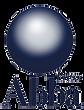 small_logo.
