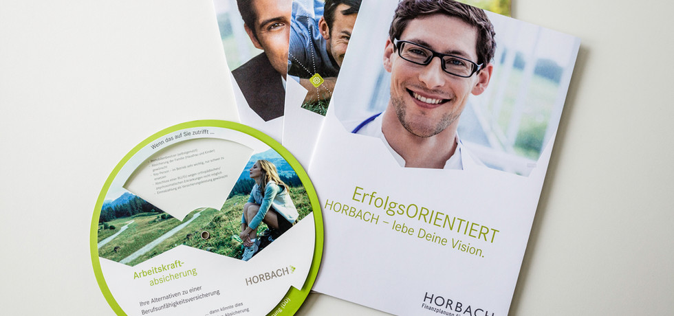 Business_Horbach.jpg