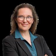 Dr. Kate L. Morrissey Stocksiefen