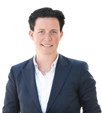 Mariana Lampe Finanzberaterin Horbach Köln