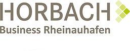 Horbach-logo-business.jpg
