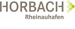 Horbach-logo-rh2.jpg