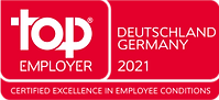 Top_Employer_Germany_2021_sm.png