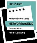 preis-leistung_finanzvertriebe_HERVORR.p