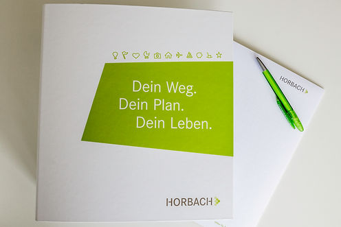 Business_Horbach-55.jpg
