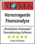 Horbach_Herv_Finanzanalyse.jpg