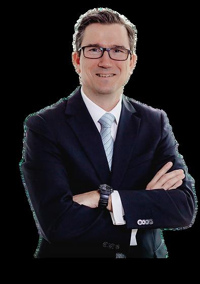 rolf-schmitz finanzberater Köln Horbach