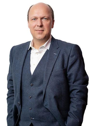 Marc Materne Horbachj Köln Finanzberater