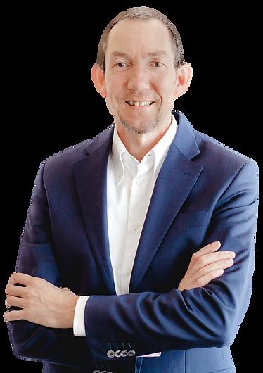 Rüdiger Schmitz Horbach Finanzberater Köln