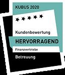 betreuung_finanzvertriebe_HERVORR.png