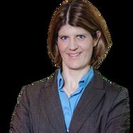 Claudia Höfels