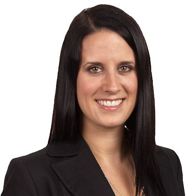 Susanne Kruse Finanzberaterin Köln Horbach