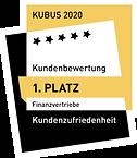 kundenzufriedenheit_finanzvertriebe_PLAT