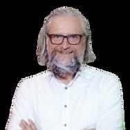 Jens Kaddatz