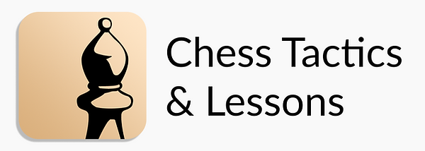 ChessTacticsCompanyLogo.png