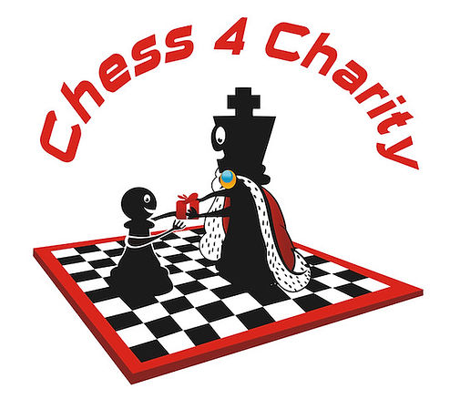 Main Logo Chess 4 Charity 2017.jpeg