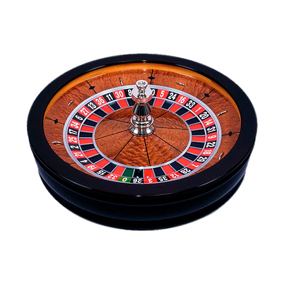 roulette-358.png