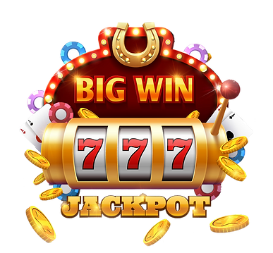 big-win-lottery-casino-isolated-on-trans