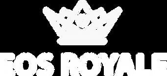 EOS logo.png