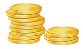 coins_1.png