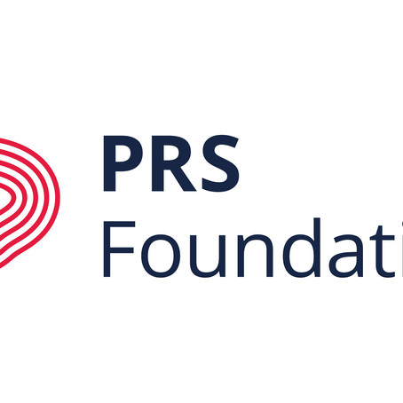 SMB Talk To... CEO of PRS Foundation, Joe Frankland.
