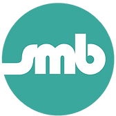 SMB The School of Music Business - music business courses in London. Music industry short courses taught by music business professionals. Evening classes including artist management, music marketing, starting a record label, music publishing and more. Music business school, SMB London, music business schools
