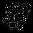Kaleb Collection Logo.png