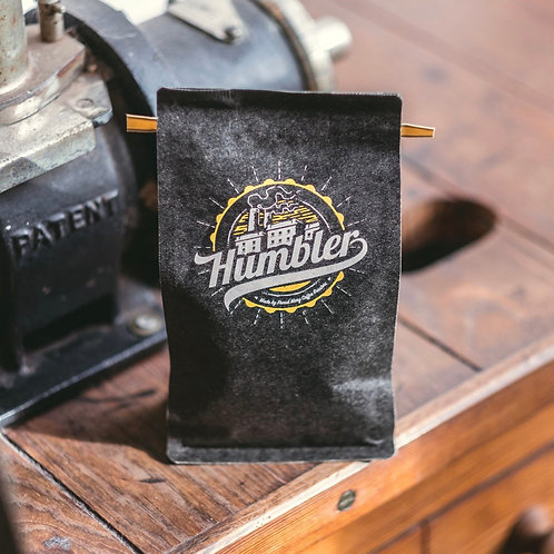 Proud Mary Humbler Coffee