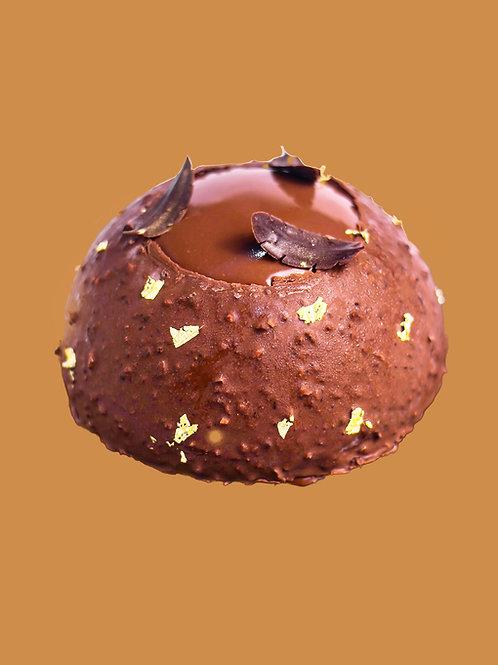 Tout Chocolat - LARGE