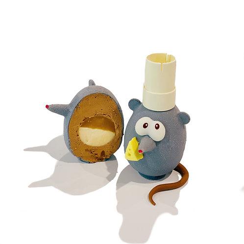 Ratatouille (GF) - Pick Up/ Drop Off Only