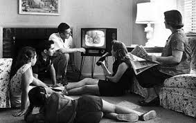 LIVE TV is Gaining Viewers?  Really?