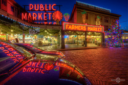 img_7586-pike-place-market-seattle.jpg