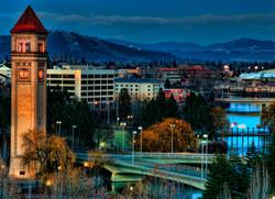 clocktowereast-spokane-night-scenes.jpg