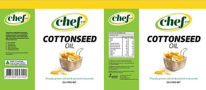 Cottonseed Oil.jpg
