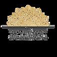 Usha-logo_edited.png